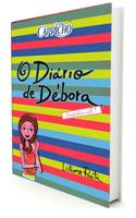 O diário de Débora