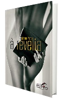 À Revelia