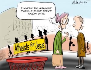Atheist-Jokes-atheism-1511590-420-325