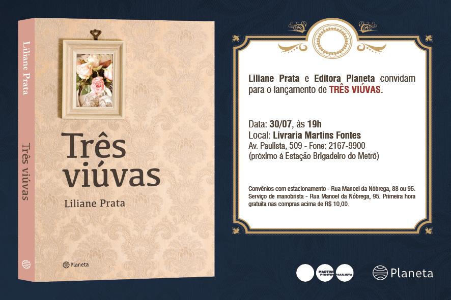 Convite Tres Viuvas - final