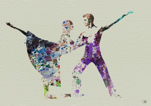 couple-dancing-ballet-naxart