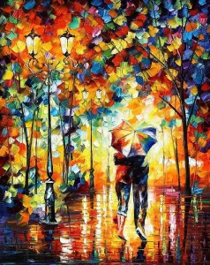 rainy-love-painting-by-leonid-afremov-rainy-love-fine-art-prints-1347431017_b