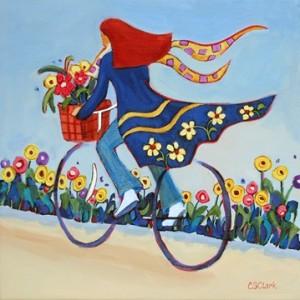 happiness_is_a_tailwind__contemporary_whimsical_fi_figurative__figurative__2b78355279fa619f10ed83f2437e9c59