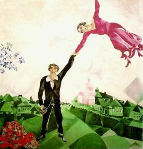 chagall-promenade